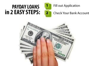 direct lenders for personal loans for bad credit